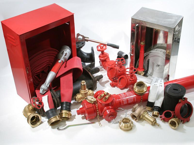 installazione-assistenza-impianti-antincendio-faenza