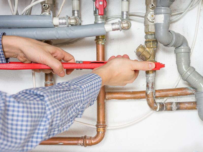 installazione-impianti-idrici-faenza