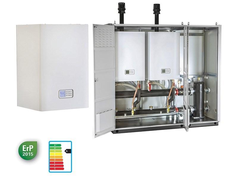 installazione-caldaie-condensazione
