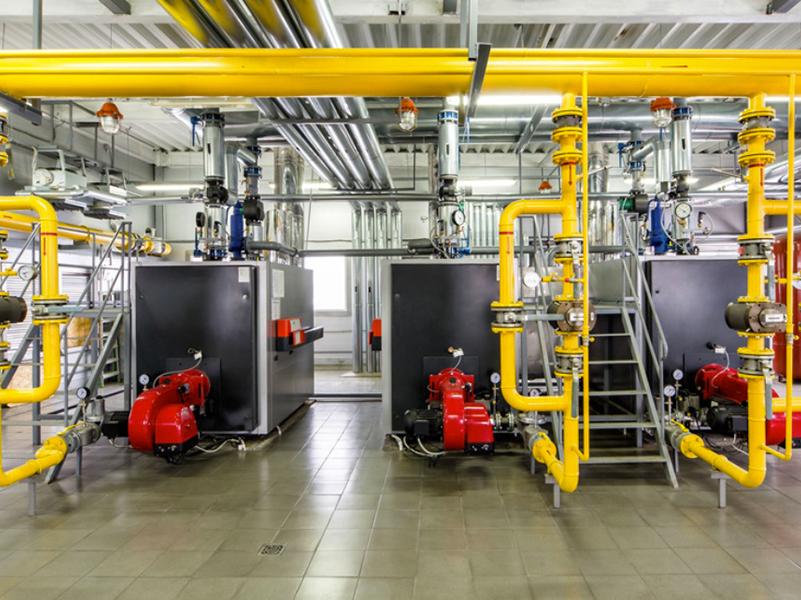 installazione-assistenza-centrali-termiche-faenza