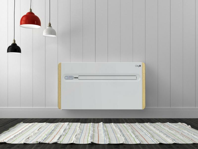 installazione-impianti-climatizzazione-faenza