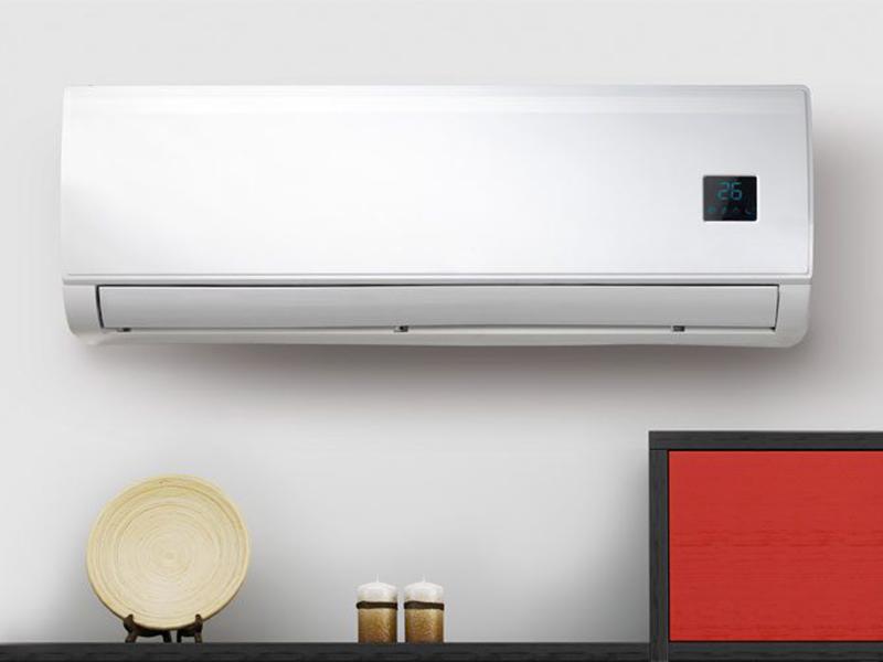 installazione-assistenza-impianti-climatizzazione-faenza