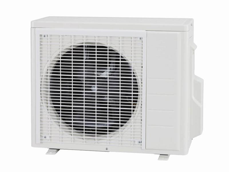 assistenza-impianti-climatizzazione-faenza