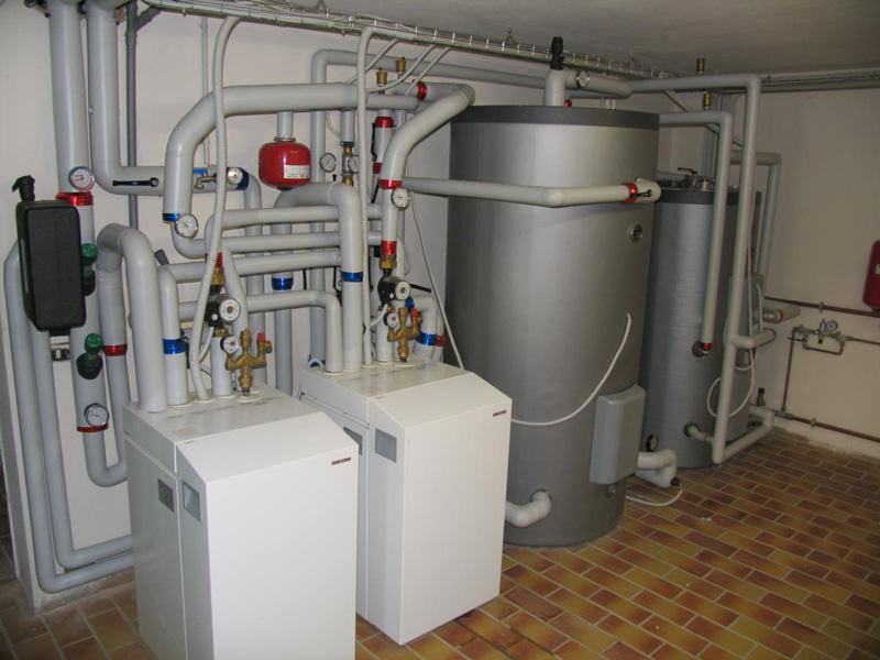pannelli-solari-impianti-geotermici-faenza