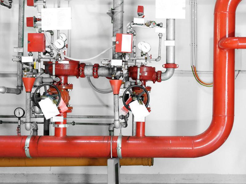 assistenza-impianti-antincendio-faenza
