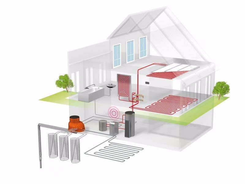 installazione-pannelli-solari-impianti-geotermici-faenza