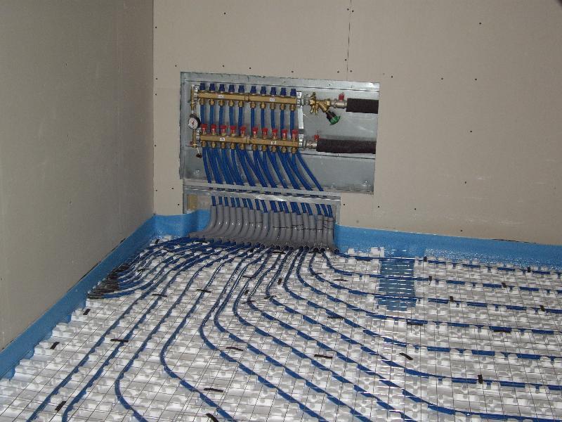 installazione-impianti-riscaldamento-pavimento-soffitto-faenza