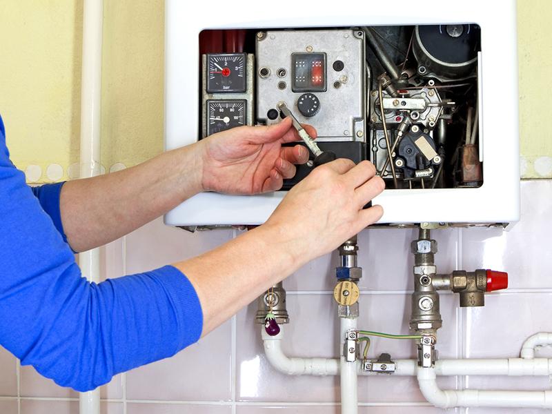 faenza-installazione-termosifoni-ventilconvettori