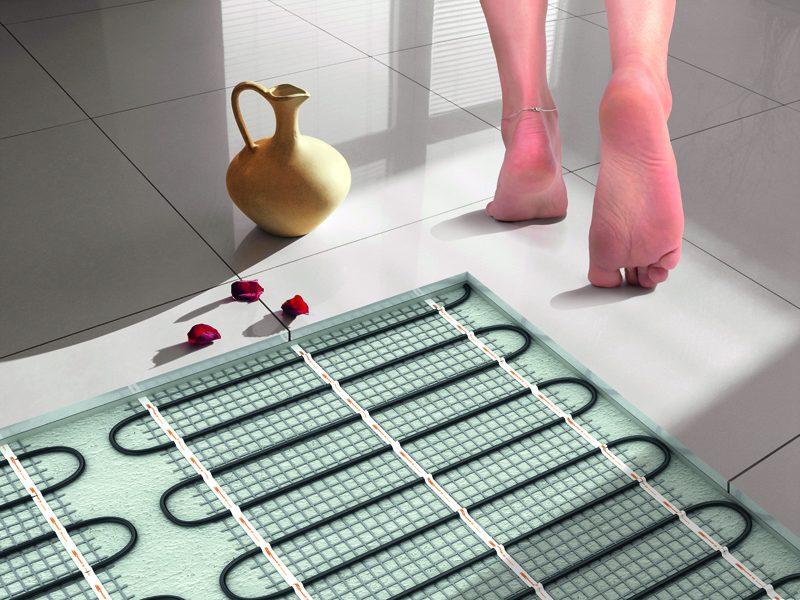 installazione-assistenza-impianti-riscaldamento-pavimento-soffitto-faenza