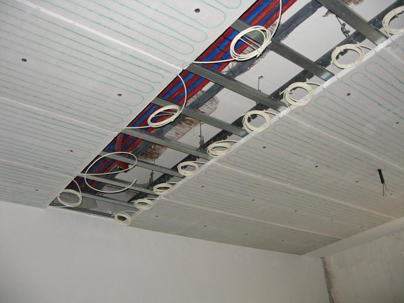 installazione-assistenza-impianti-riscaldamento-pavimento-faenza