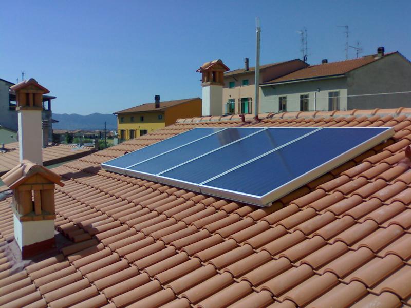 installazione-assistenza-pannelli-solari-impianti-geotermici-faenza