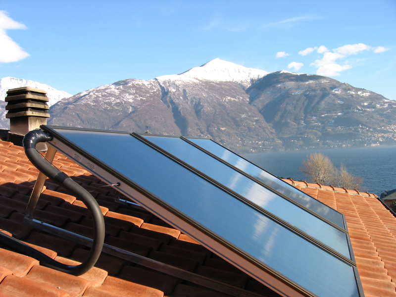 installazione-assistenza-pannelli-solari-impianti-geotermici