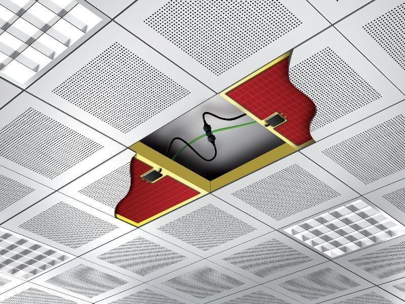 assistenza-impianti-riscaldamento-pavimento-soffitto-faenza