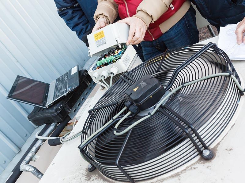 assistenza-ventilazione-meccanica-controllata-faenza