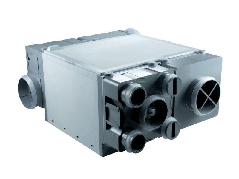 ventilazione-meccanica-controllata-faenza