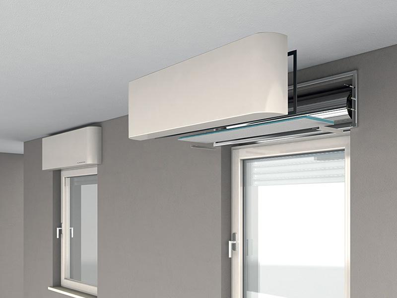 installazione-assistenza-ventilazione-meccanica-controllata-faenza